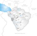 Karte Gemeinde Aigle.png