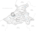 Karte Gemeinde Ballaigues.png