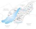 Karte Gemeinde Epsach BE.png