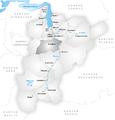 Karte Gemeinde Erstfeld.png