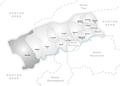 Karte Gemeinde Grenchen.png