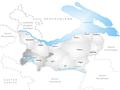Karte Gemeinde Hüttwilen.png