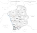 Karte Gemeinde Kiesen.png