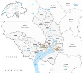 Locarno - Wikipedia