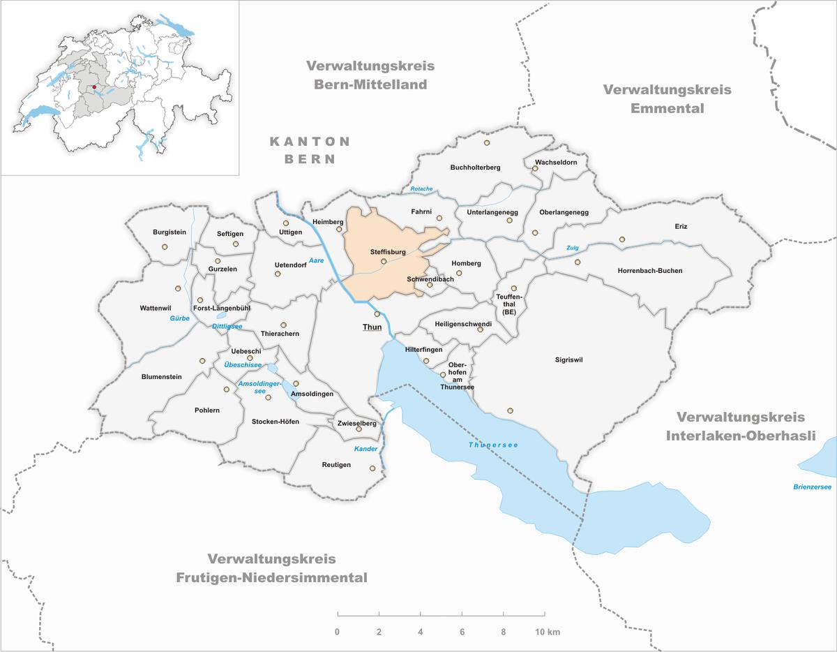 1-plan-cam org steffisburg