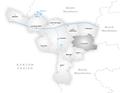Karte Gemeinde Thundorf.png