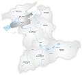 Karte Kanton Bern Verwaltungskreis Seeland.png