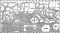 Karte Mars Schiaparelli MKL1888.png