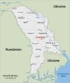 Karte Moldawien 03 03.png