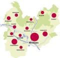 Karte Stadtgebiet Kirchhain.png
