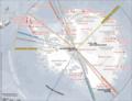 Karte antarktis2.png