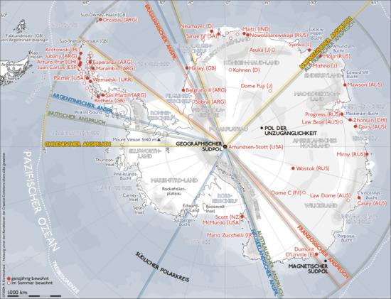 Bildresultat för antarktis
