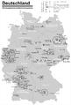 Karte der ÖPNV-Systeme in Deutschland 2008.png