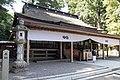 Kashima Shrine 06.jpg