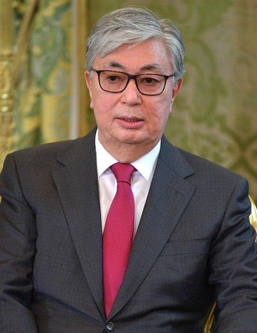 Kassym-Jomart Tokayev (2019-04-03) 04