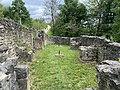 Kastaljan Monastery 4.jpg
