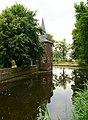 Kasteel Hoensbroek (7) (30324101568).jpg