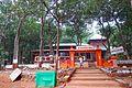 Kasturba Rd, Matheran, Maharashtra 410102, India - panoramio (44).jpg