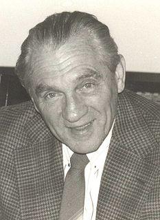 Kazimierz Łaski Polish-Austrian economist