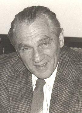 Kazimierz Łaski