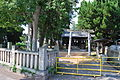 Katayamahiko jinja 03.jpg