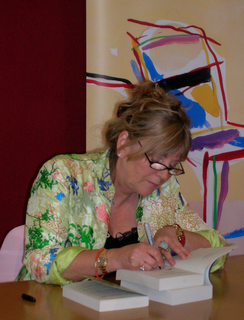 Kate Atkinson English writer
