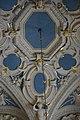 Katedra w Zamościu 36.jpg
