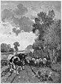 Kath Illustratie 1894 Zomeravond, naar Hermann Baisch.jpg