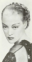 Kathleen Burke Photoplay 1936.jpg