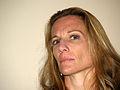 Kathryn Harrison by David Shankbone.jpg