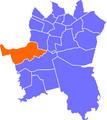 Katowice-Ligota-Panewniki.png