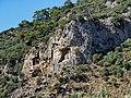 Kaunos - panoramio (12).jpg