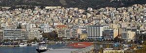 Kavala, Greece - panoramio