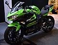 Kawasaki Ninja 250 2018.jpg