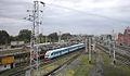 Kazan-railstation-tracks.jpg
