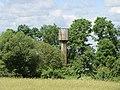 Kazimieravas 14271, Lithuania - panoramio (7).jpg
