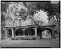 Keasbey and Mattison Company, Executive's House, Ambler, Montgomery County, PA HABS PA,46-AMB,10H-1.tif