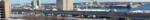 Keating channel panorama 2013 01 01.png