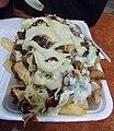 Kebab Snackpack - Sydney.JPG