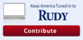 Keep America Tuned Into Rudy.png