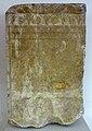 Kefalonia archaeological museum Fae330.jpg