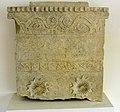 Kefalonia archaeological museum Fae332.jpg