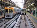 Keio-Kichijoji-Station-01.jpg