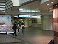 Keisei Chiba sta 002.jpg