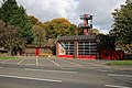 Kelso Fire Station - geograph.org.uk - 1542539.jpg