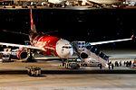 Ken H. XAX A330-300 (5514343813).jpg