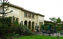 Kennedy School - Portland Oregon.jpg