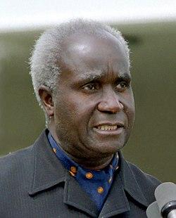 Kenneth David Kaunda.jpg