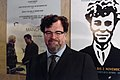 Kenneth Lonergan Viennale 2016 opening 3.jpg