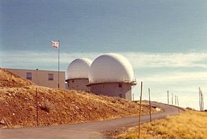 Keno Air Force Station.jpg
